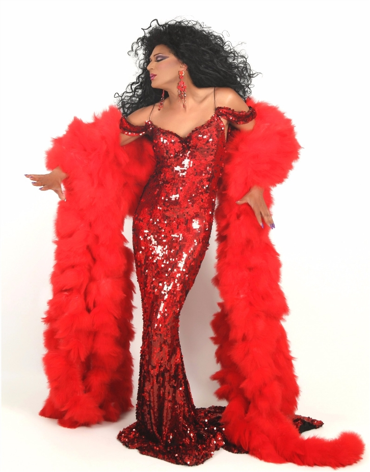 diana ross halloween costume hallowen costum udaf